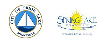 City of Prior Lake, Spring Lake Township