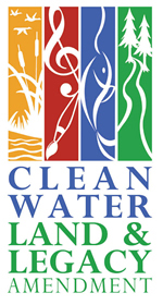 IMG_LOGO_Clean Water Land & Legacy Vertical