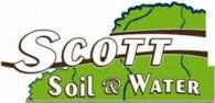Scott SWCD logo
