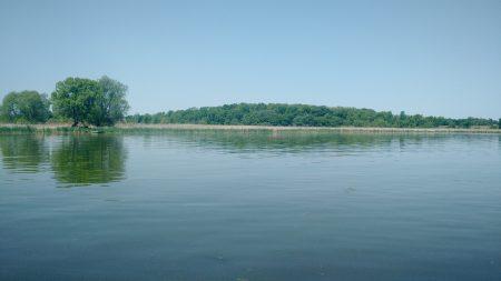 Spring Lake (7)
