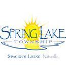 Spring Lake Township