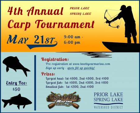 2016_Carp_Tournament_flyer