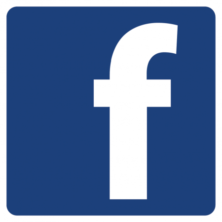 facebook_short-logo