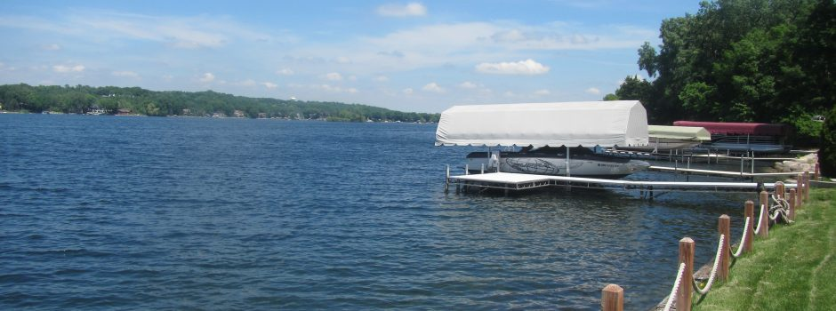 lake shoreline_Prior Lake